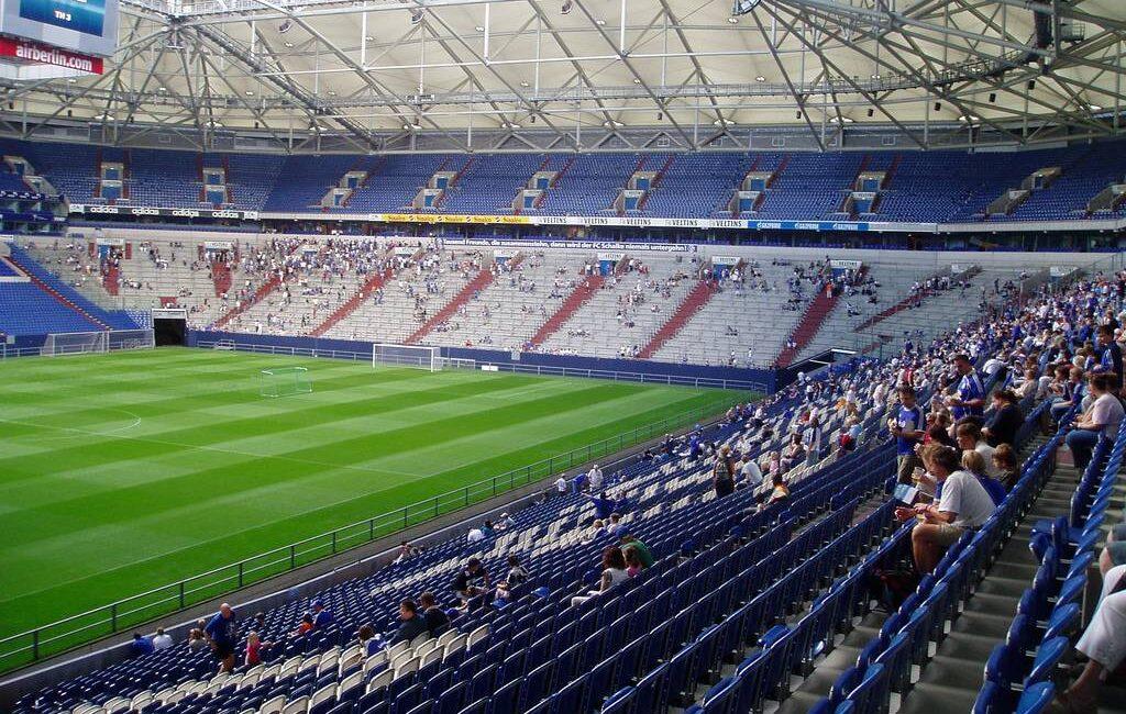 arena_auf_schalke22