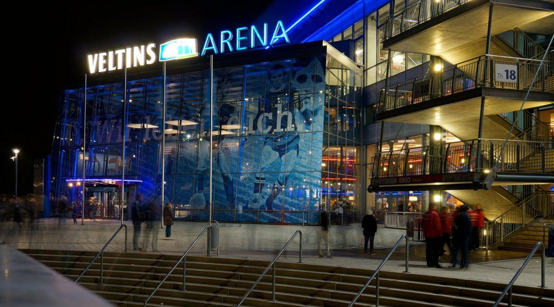 arena_auf_schalke26